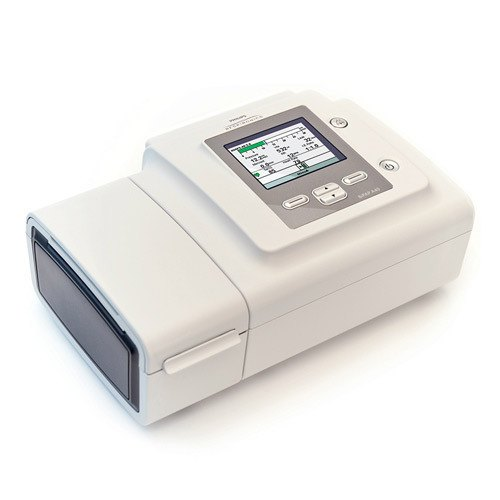 respbuy-philips-bipap-a40-with-battery-backup-500x500