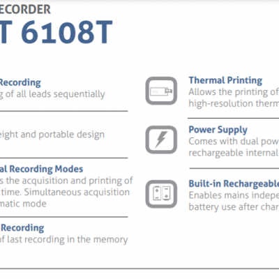 REespBuy-BPL-6108T-ECG-Machine-Features