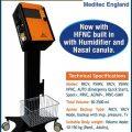 RespBuy-Icu-ventilator-from-meditec-england-500x500