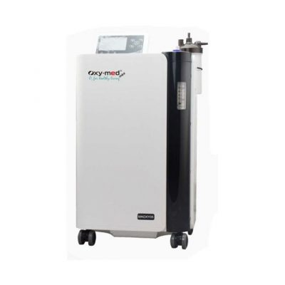 RespBuy-Oxymed-oxygen-concentrator