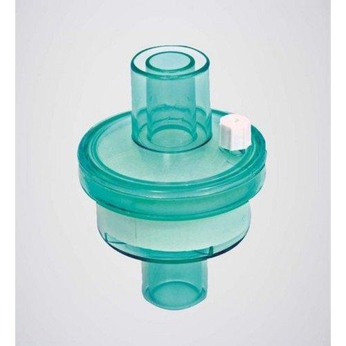 RespBuy-hme-airway-filter-500x500