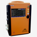 RespBuy-meditec-1700-ventilator-1