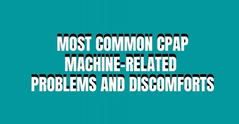 Things to Consider Before Buying CPAP Machines (2)