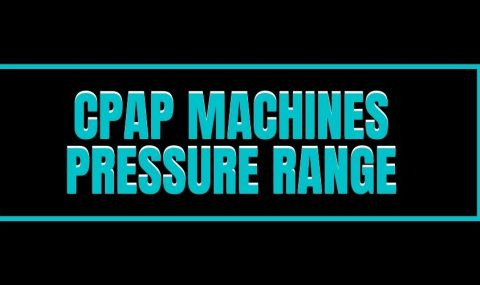 Things to Consider Before Buying CPAP Machines (6)