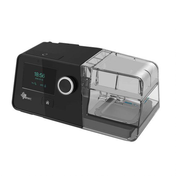RespBuy-BMC-G2-A20-Auto-CPAP