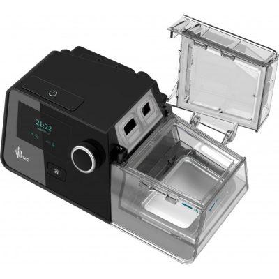 RespBuy-BMC-G2-A20-Auto-CPAP-Humidifier-Open