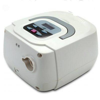 RespBuy-BMC GI Manual CPAP