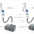RespBuy-Byond-B30P-BIPAP-Connection
