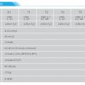 RespBuy-Micomme-P1-Specs