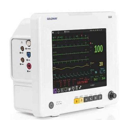 RespBuy-Philips-GS20-Patient-Montor.jpg