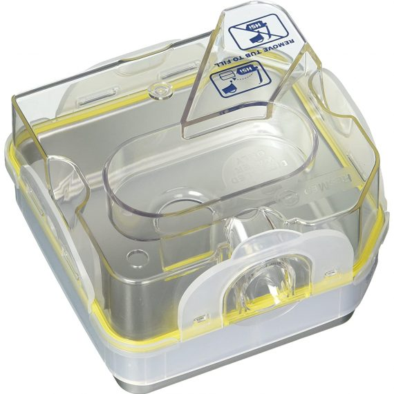 RespBuy-Resmed-S9-Water-Chamber-Tub-1