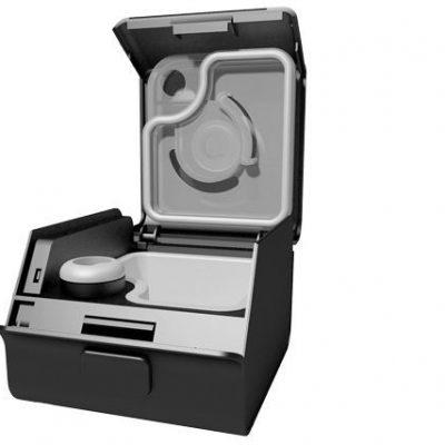 RespBuy-Topson-BIPAP-Humidifier