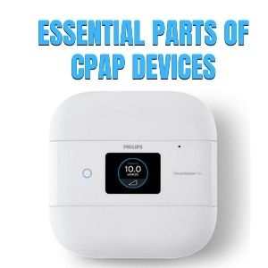 know about ventilator devices (3)