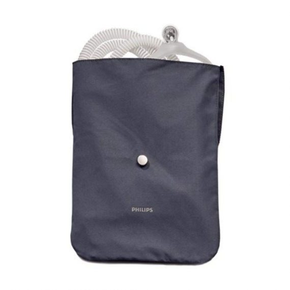 Resmed-Philips-Dreamstation-Go-Small-Kit-Pouch-Open