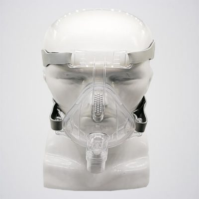 RespBuy-BIPAP-full-face-mask-500x500