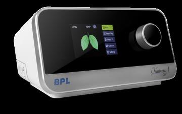 RespBuy-BPL-Harmony-Auto-CPAP-01-1616400919