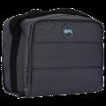 RespBuy-BPL-Harmony-Auto-CPAP-Bag