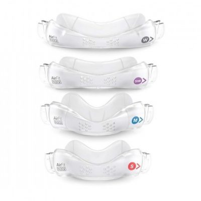 RespBuy-ResMed-Airfit-N30i-Replacement-Cushions