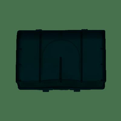 RespBuy-ResMed-S9-Filter-Cover