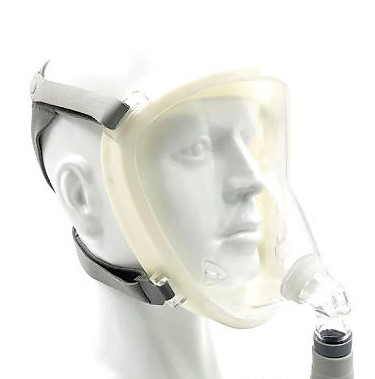 RespBuy-Total-Face-Mask-Standard
