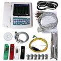 RespBuy-Contec-1200G-Touch-Portable-ECG-EKG-Machine-12-Channel-12-Leads-FDA-CE
