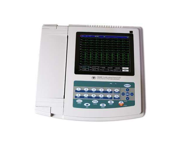 RespBuy-Contec-1200G-Touch-Portable-ECG-EKG-Machine-12-Channel-12-Leads-FDA-CE-Main