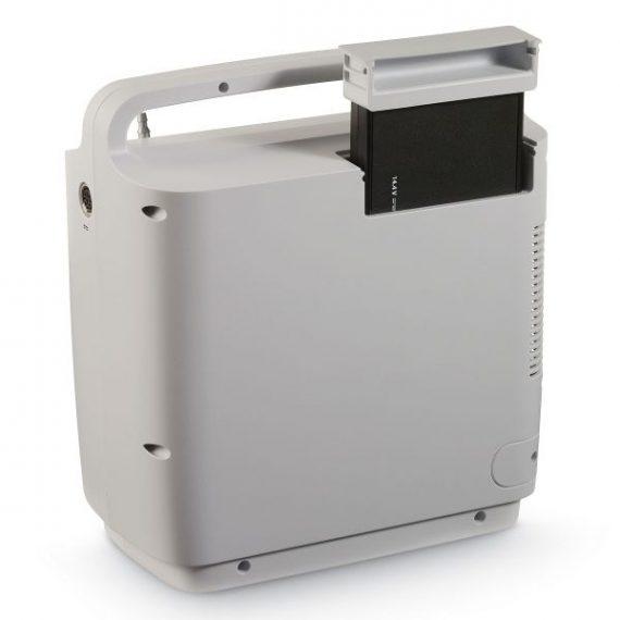 RespBuy-Philips-simplygo-poc-battery-insertion_600x600