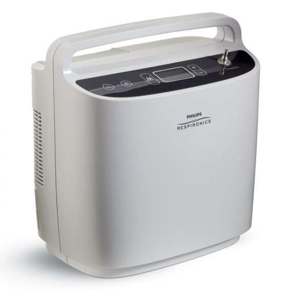 RespBuy-Phillips-SimploGo-Portable-Oxygen-Concentrator2
