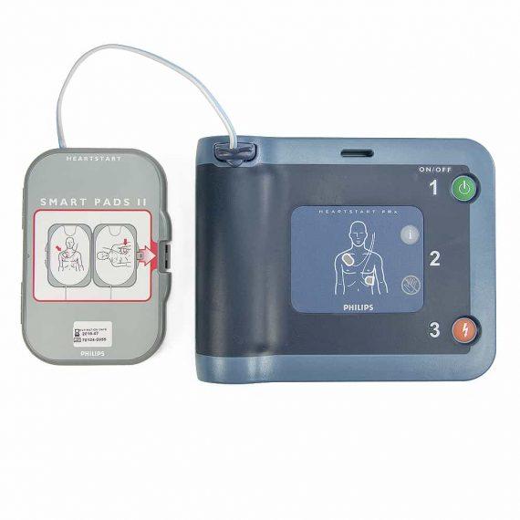 RespBuy_Philips_HeartStart_FRx_AED_Defibrillation-Gallery1