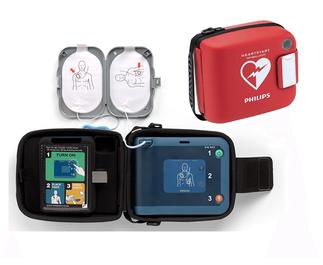 RespBuy_Philips_HeartStart_FRx_AED_Defibrillation_Gallery
