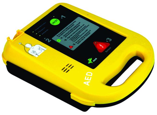 Respbuy-AED-Mains