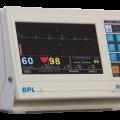 Respbuy-BPL Magna Monitor-Main