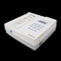 Respbuy-CardioCare2000_Bionet_ECG_Machine