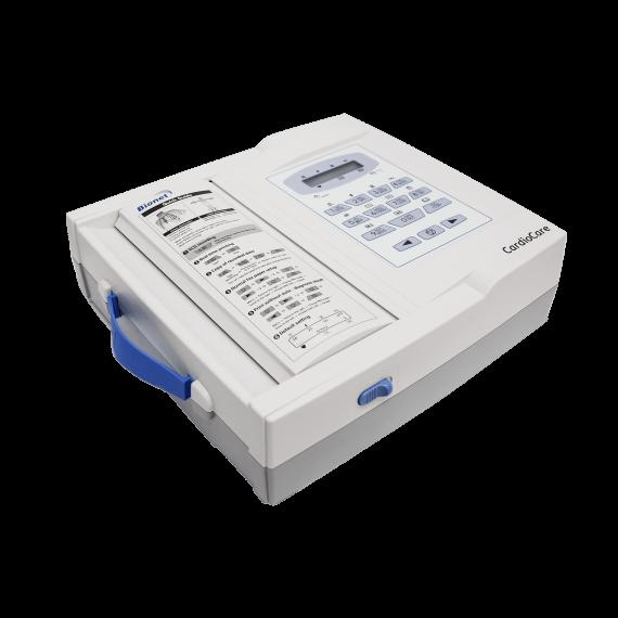 Respbuy-CardioCare2000_Bionet_ECG_Machine1