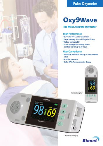 Respbuy-Oxy9Wave-Bionet-Pulse-Oximeter1