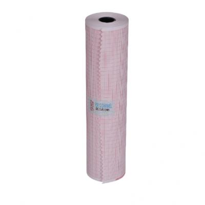RespBuy-Breathwell-Medicorp-12-Channel-ECG-Paper-Roll