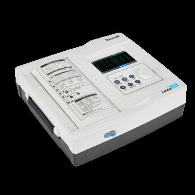 RespBuy-CardioTouch3000-ECG-EKG
