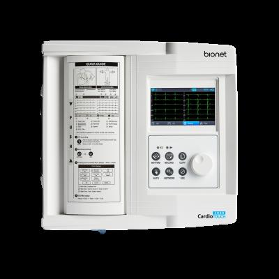RespBuy-CardioTouch3000Bionetinterpretive12channelelectrocardiogramECGEKGmachine_Up_1800x1800