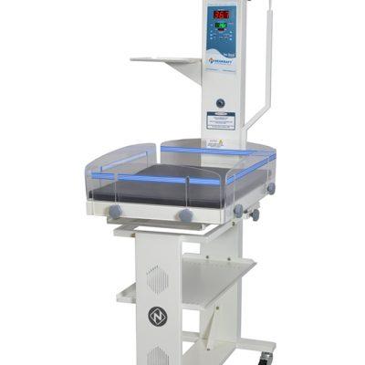 RespBuy-Neokraft-Neo-300-Baby-Warmer