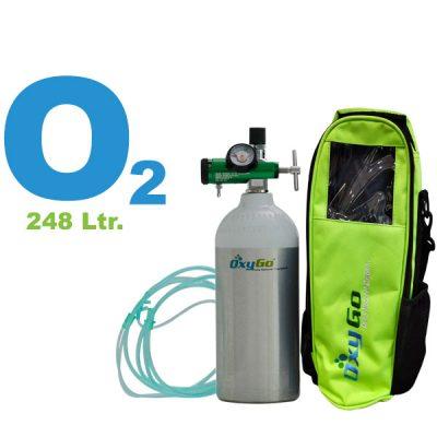 RespBuy-OxyGo-LitePro-Oxygen-Cylinder