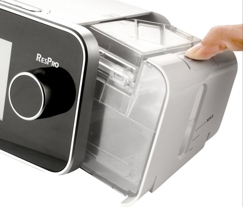 RespBuy-ResPro-ST25A-BIPAP-Humidifier