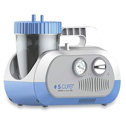 RespBuy-Scure-Suction-Machine