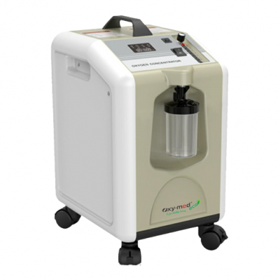 Respbuy-Oxymed-10L-Oxygen-Concentrator-new