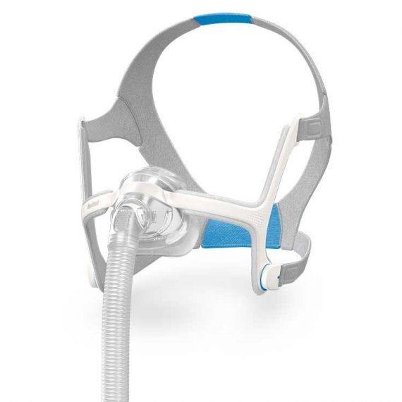 RespBuy-ResMed-sleep-apnea-airtouch-n20-airtouch-n20-left-side-view-1024x741