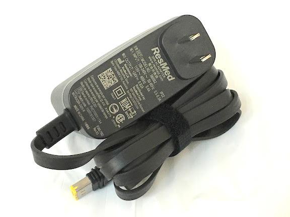 Respbuy Resmed Airmini 20 W Power Supply