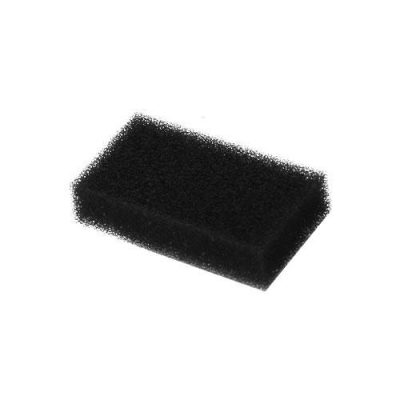 RespBuy-BMC-Filters