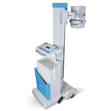 RespBuy-BPL-M-Rad-100-X-Ray-Machine