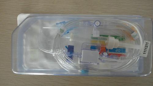 RespBuy-Contec-IBP-sensor-probe-box