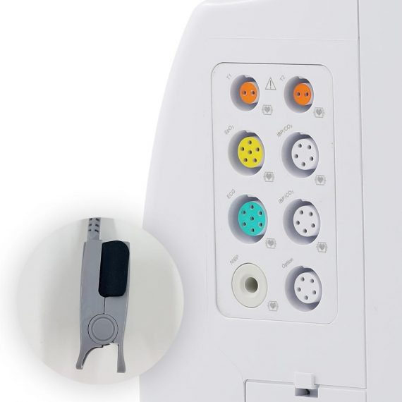 RespBuy-Contec-SPO2-Proble-For-Adults-New-Model-CMS8000