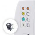 RespBuy-Contec-SPO2-Proble-For-NeoNatal-New-Model-CMS8000.jpg